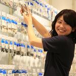 PCDEPOT小田原東インター店 1070
