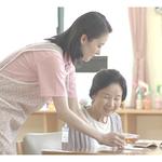株式会社ネオキャリア<水戸支店/桜川市エリア>