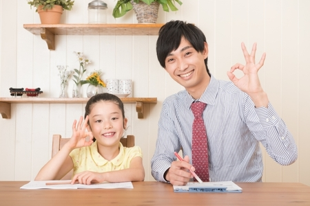 株式会社サクシード(横浜市神奈川区エリア)のバイトメイン写真