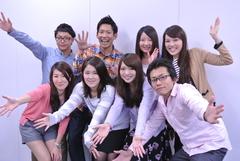 株式会社日本パーソナルビジネス(携帯販売/お仕事No.25201)