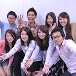 株式会社日本パーソナルビジネス(携帯販売/お仕事No.27107)