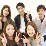 株式会社日本パーソナルビジネス(携帯販売/お仕事No.27227)