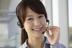 株式会社日本パーソナルビジネス(コールセンター/お仕事No.H03R000128)