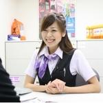 株式会社日本パーソナルビジネス(携帯販売/二本松市エリア)