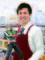 ホビーオフ 立川西砂店のバイトメイン写真
