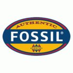 FOSSIL/横浜エリア