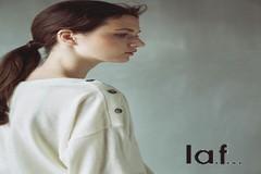 アパレル販売*LAUTREAMONT laf…/宇都宮エリア