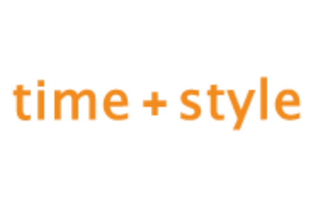 time + style-アクアシティお台場店のバイト写真2