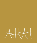 AHKAH/神南本店