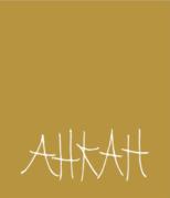 AHKAH/銀座三越店