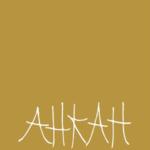 AHKAH/日本橋エリア