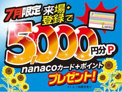日研トータルソーシング株式会社 本社(31201)