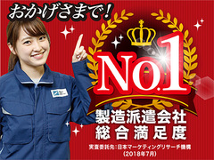 日研トータルソーシング株式会社 本社(25204)