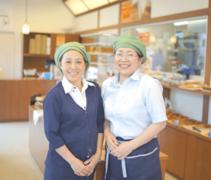 バックハウスイリエ 園田本店にてパンを製造するお仕事♪_900481(株式会社シュゼット/お仕事No.2205)