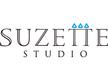 【≪短期◎≫スタジオ・シュゼット第1・第2スタジオで洋菓子製造♪_301900(株式会社シュゼット/お仕事No.2100)】のロゴ