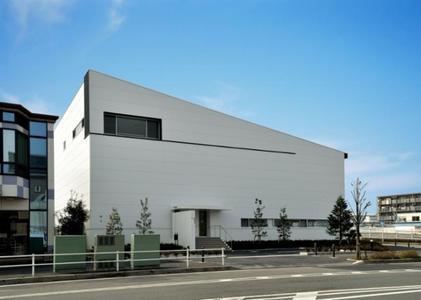 横浜リバーサイドスタジオで生ケーキの製造♪_305001(株式会社シュゼット/お仕事No.2127)のバイト写真2