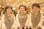 シーキューブ ラゾーナ川崎店でのスイーツ販売★_202410(株式会社シュゼット/お仕事No.2223)のバイトメイン写真