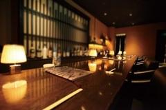 (株)axxe 飲食店 上野