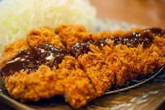 (株)axxe 和食料理 渋谷