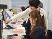 【株式会社スタッフサービス(さいたまオフィス/さいたま市北区のお仕事)】のバイトメイン写真