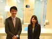 【株式会社スタッフサービス(さいたまオフィス/さいたま市見沼区のお仕事)】のバイトメイン写真