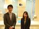 株式会社スタッフサービス(さいたまオフィス/さいたま市見沼区のお仕事)のバイトメイン写真