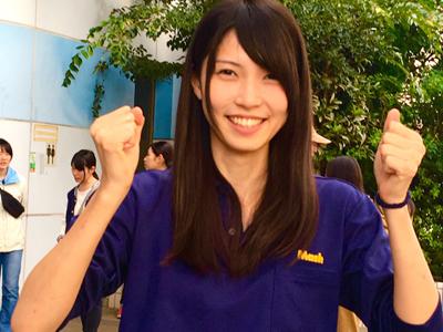 株式会社マッシュ(豊島区エリア)のバイトメイン写真