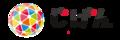 【株式会社じげん】のロゴ