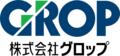【株式会社グロップ/お仕事No.BR0003】のロゴ