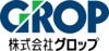 株式会社グロップ/お仕事No.BR0010のバイト写真2