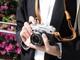 株式会社サンビレッジ(家電販売スタッフ 印西市エリア)のバイト写真2