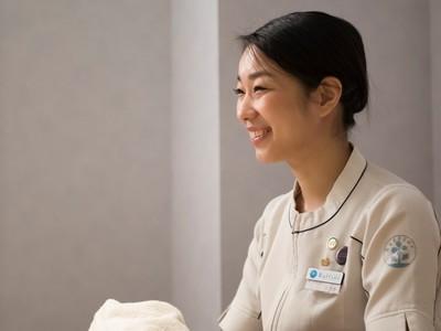 株式会社ボディワーク(札幌市東区エリア)のバイトメイン写真