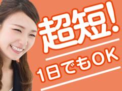 株式会社バックスグループ高松支店…案件No.6320491803071