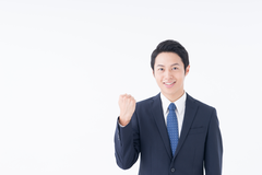 株式会社バックスグループパブリックサービス部 名古屋(浜松市中区エリア)短期のラウンダー
