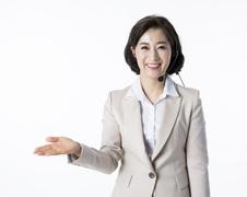 株式会社バックスグループ年金事業部(千葉)(いすみ市エリア)短期の公共サービス