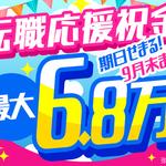 株式会社綜合キャリアオプション(1314VH0912G18★60)