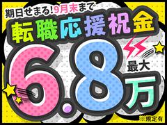 株式会社綜合キャリアオプション(1314VH0912G16★74)