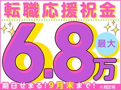 株式会社綜合キャリアオプション(1314VH0913G42★19)