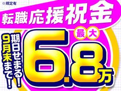 株式会社綜合キャリアオプション(1314VH0913G8★89)