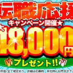 株式会社綜合キャリアオプション(1314VH1003G3★11)
