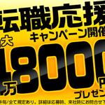 株式会社綜合キャリアオプション(1314VH0913G29★93)