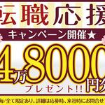株式会社綜合キャリアオプション(1314VH1003G44★84)