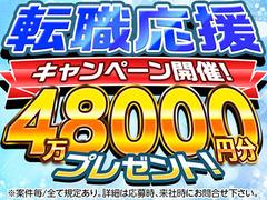 株式会社綜合キャリアオプション(1314VH0913G30★78)