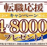 株式会社綜合キャリアオプション(1314VH1003G40★28)