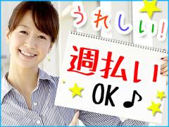 株式会社綜合キャリアオプション(1314VH0214G7★13)