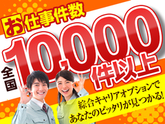 株式会社綜合キャリアオプション(1314VH0220G17★87)