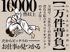 株式会社綜合キャリアオプション(1314VH1115G41★62)