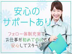 株式会社綜合キャリアオプション(1314VH0220G17★81)