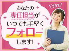 株式会社綜合キャリアオプション(1314VH1024G15★29)