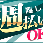 株式会社綜合キャリアオプション(1314VH0522G15★69)